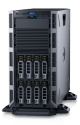 Dell PowerEdge T330 Xeon 3.4GHz Tower Server for $829 + free shipping