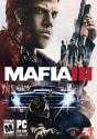 Mafia III for PC for $17