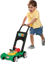 Little Tikes Gas 'n Go Mower for $15 w/ Prime + free shipping