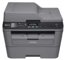 Brother Wireless All-in-One Laser Printer for $100 + free shipping