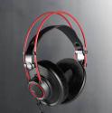 AKG x Massdrop K7xx Limited Ed. Headphones for $200 + free shipping