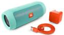 Refurb JBL Charge 2+ Splashproof Speaker for $65 + free shipping