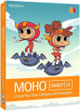 Moho Debut 12 for PC or Mac for $30 + free shipping