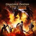 Dragon's Dogma: Dark Arisen for PC for $10