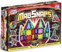 MagSnaps 48-Piece Set for $40 + free shipping