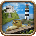 The Enchanted Books for iPhone and iPad for free