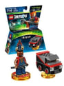 LEGO Dimension Fun Pack for $5 + free shipping