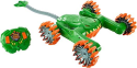 Mattel Tyco Terra Climber RC Vehicle for $37 + free shipping