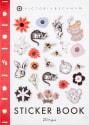 Victoria Beckham for Target Sticker Book for $2 + pickup at Target