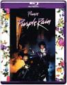 Prince Purple Rain on Blu-ray for $9 + free shipping
