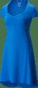 Mountain Hardwear Tonga Short-Sleeve Dress for $45 + pickup at REI