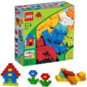LEGO Duplo Basic Colorful Bricks 80-Pack for $31 + free shipping