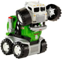 Matchbox Stinky the Garbage Truck for $29 + free shipping w/ Prime