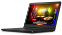 """Dell Kaby Lake i5 Dual 16"""" Laptop w/256GB SSD for $430 + free shipping"""