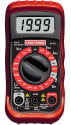 Craftsman Digital Multimeter for $9 + pickup at Sears