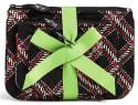 Vera Bradley Cosmetic Trio Bag Set for $13 + free shipping