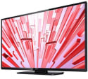 """Sanyo 55"""" 1080p LED LCD HDTV for $418 + free shipping"""