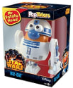 Mr. Potato Head Star Wars R2D2 Figure for $14 + free shipping w/ Prime