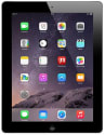 Refurb 3rd-Gen iPad 64GB WiFi Tablet for $190 + $2 s&h