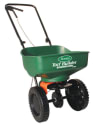 Scotts Turf Builder Mini Broadcast Spreader for $18 + pickup at Lowe's