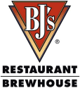 BJ's Restaurant & Brewhouse Entrees Buy 1, get 1 free