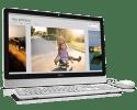 "Dell Celeron 1.6GHz Quad 24"" AIO Desktop for $397 + free shipping"