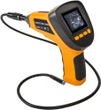 Jegs Performance 8045 Inspection Camera for $63 + free shipping