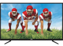 "RCA 60"" 1080p LED LCD HDTV for $404 + free shipping"