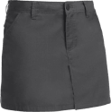 Icebreaker Women's Destiny Skirt for $36 + pickup at REI