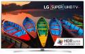 "LG 75"" 4K 3D LED IPS Smart TV, $500 Dell GC for $2,797 + free shipping"