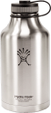 Hydro Flask 64oz Wide-Mouth Insulated Bottle for $30 + pickup at REI