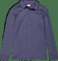 Columbia Men's Long-Sleeve Shirt for $27 + pickup at REI