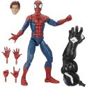 """Marvel Spider-Man 6"""" Legends Figure for $10 + pickup at Walmart"""