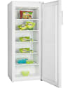 Igloo 7-Cu. Ft. Upright Freezer for $259 + free shipping