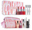 2 Clinique Gift Sets w/ freebies for $79 + free shipping
