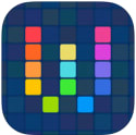 Workflow for iPhone and iPad for free