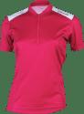 Canari Women's Mystic Bike Jersey for $13 + pickup at REI