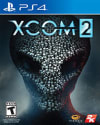 XCOM 2 for PS4 for $27 + free shipping