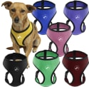 OxGord Small Pet Control Harness for $6 + free shipping