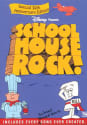Schoolhouse Rock! 30th Anniversary Ed. on DVD for $7 + pickup at Walmart