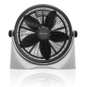 "Kenmore 16"" High Velocity Floor Fan for $25 + pickup at Sears"