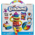 Bunchems Mega Pack for $10 + free shipping w/ Prime