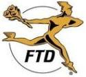 FTD coupon: 20% off, no minimum