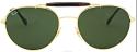 Ray-Ban Sunglasses at Jomashop: Up to 73% off + free shipping