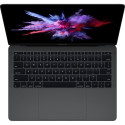 "MacBook Pro i5 13"" Retina Laptop (2016 Model) for $1,300 + pickup at Micro Center"