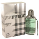 Burberry Men's The Beat Cologne 1.7-oz Spray for $23 + $6 s&h
