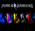 Power Rangers Movie Tickets Buy 1, get 2nd free