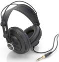 Samson SR850 Professional Studio Headphones for $25 + free shipping
