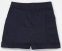 ModCloth Women's Dapper on Deck Shorts for $24 + $6 s&h