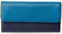 Clarks Women's Dancie Evryn Wallet for $30 + free shipping